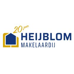 20jaar-heijblom-250