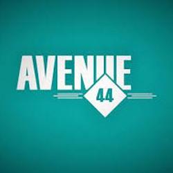 avenue44_250