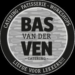 basenanneloes_logo2.jpg