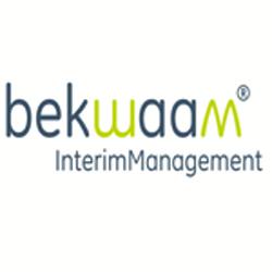 bekwaam250