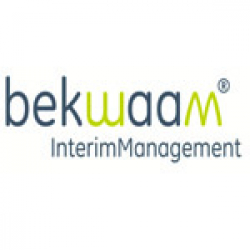 bekwaam3_3-copy