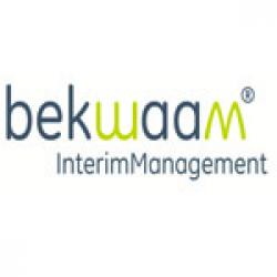bekwaam3_3-copy