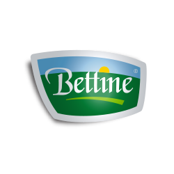 Bettine