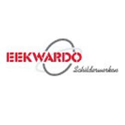 Eekwardo