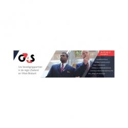 g4s-reclamebord-250