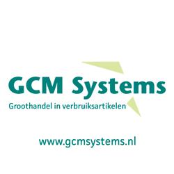 gcm-250