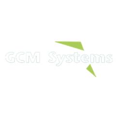 GCM Systems