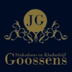 goossens-250