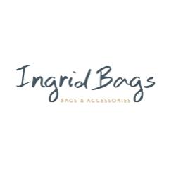 Ingrid Bags