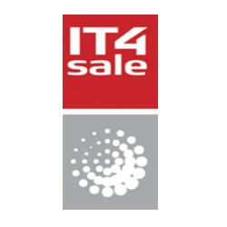 It4sale