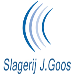 jan-goos-logo