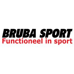 logo-bruba-sport-funtioneel-250