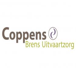 logo-coppens-02