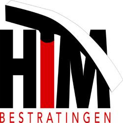logo-htm-bestratingen-250