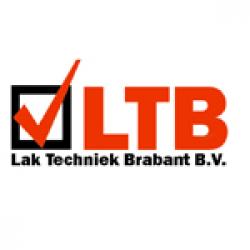 ltb_presentatie-kopie