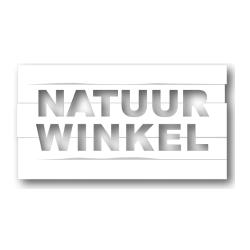 Natuurwinkel