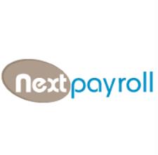 Nextpayroll
