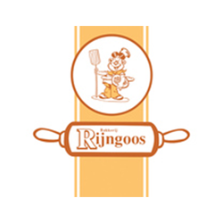 rijngoos_250