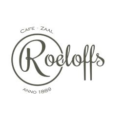 Roeloffs