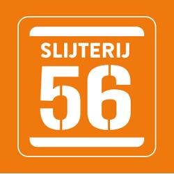 slijterij-56-250