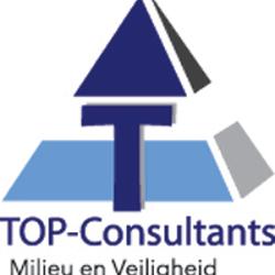 top-consultants-250
