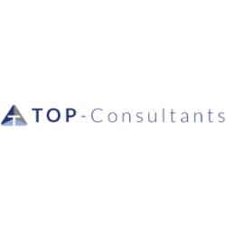 Top Consultants