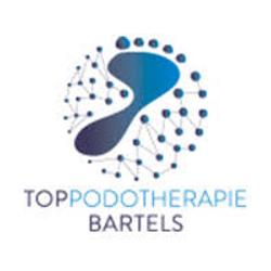 Toppodotherapie Bartels