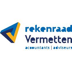 vermetten-rekenraad-logo250_2