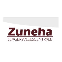 Zuneha